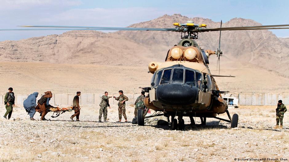 картинка афганский вертолет