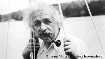 Η Γενική Θεωρία της Σχετικότητας του Αϊνστάιν, τομή για τη σύγχρονη φυσική