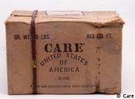 Nekada u paketima, danas u vrećicama - who cares?