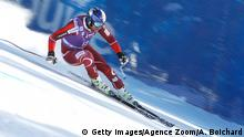 Aksel Lund Svindal Norwegen Audi FIS Alpine Ski World Cup Men's Downhill Training