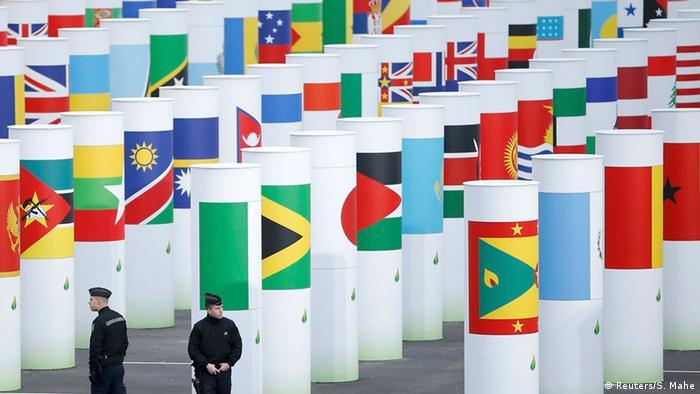 Resultado de imagem para Índia ratificará acordo de Paris contra mudança climática na próxima semana