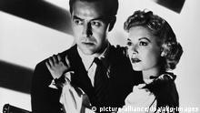 Ministerium der Angst Filmstill Fritz Lang
