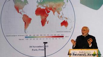 India to ratify climate pact, but can it reduce CO2 emissions?