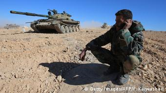 The Syrian army has made moderate gains since Russia's Intervention.