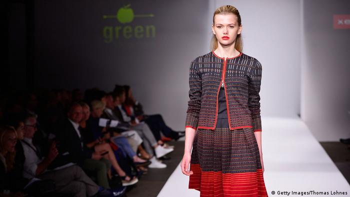 7c192bd9878d Umweltsünde Mode  Nur ″Fast Fashion″, oder geht es auch nachhaltig ...