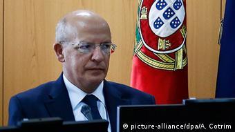 Δεν υπάρχει μία και μόνο συνταγή για όλες τις χώρες τις κρίσης, τονισε στην FAZ ο πορτογάλος υπουργός Εξωτερικών Σίλβα