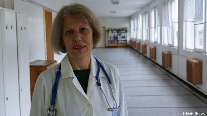 Bulgarien: Zukunft ohne Ärzte?