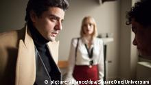 Film A Most Violent Year