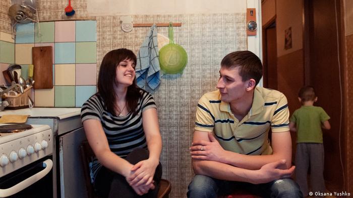 DW Life Links - #prideandprejudice EINSCHRÄNKUNG