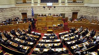 «Η Αθήνα θα πρέπει να επιδείξει μεγάλη διπλωματική ικανότητα» γράφει η ελβετική εφημερίδα Neue Zürcher Zeitung