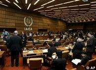 گزارش اخیر آژانس٬ بستر مناسبی برای تشدید محدودیتها علیه ایران فراهم کرده و انزوای دیپلماتیک ایران را به اوج رسانده است.
