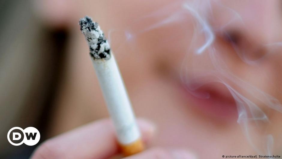 Действие табачных изделий купить лицензию для продажи сигарет