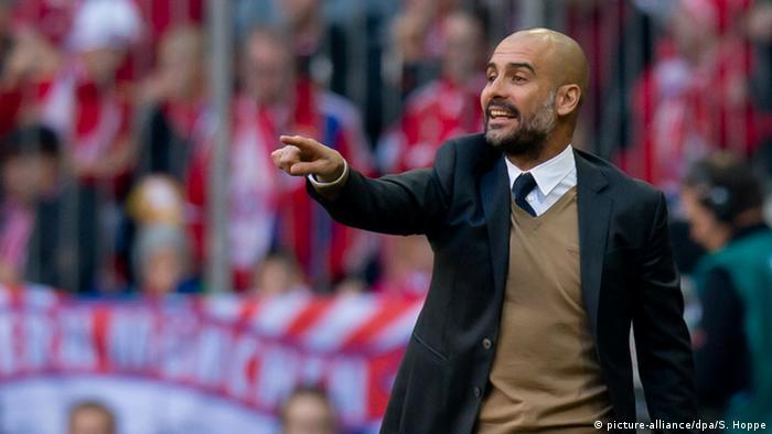Fußball Bundesliga 10. Spieltag Bayern München - 1. FC Köln