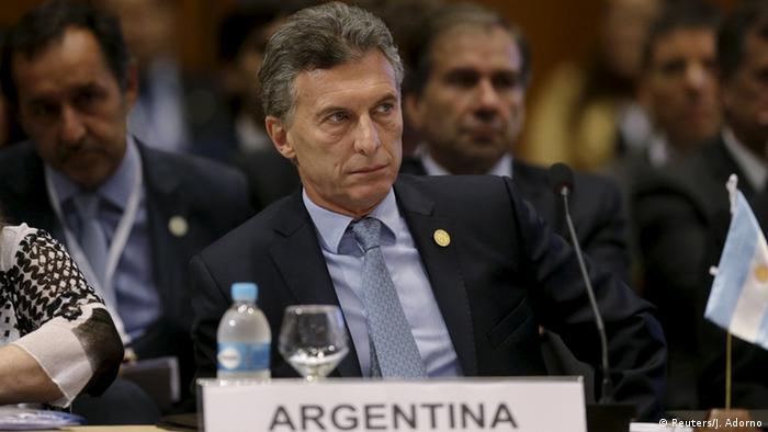 Paraguay Mercosur Gipfel - Evo Morales