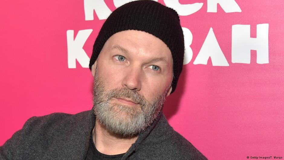 limp bizkit frontman fred durst banned from ukraine news