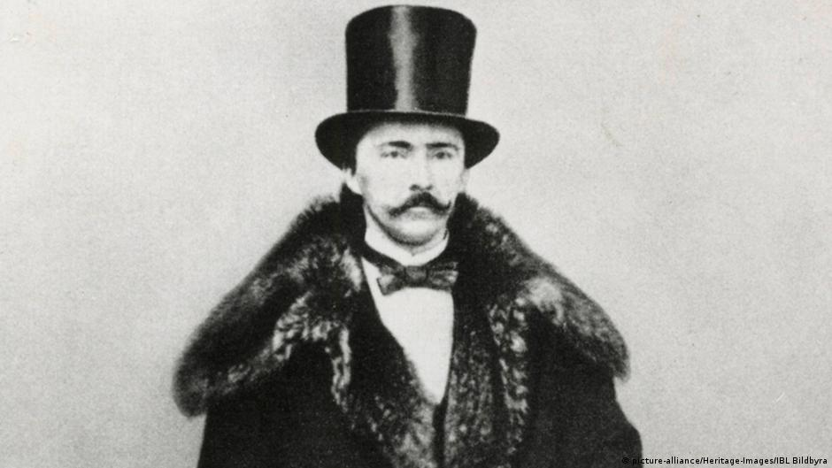 heinrich schliemann and the discovery of Heinrich schliemann (1822–1890), founder of modern archaeology   subsequently the archaeologist sir arthur evans discovered the bronze age  civilization.