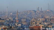 Gaziantep Türkei