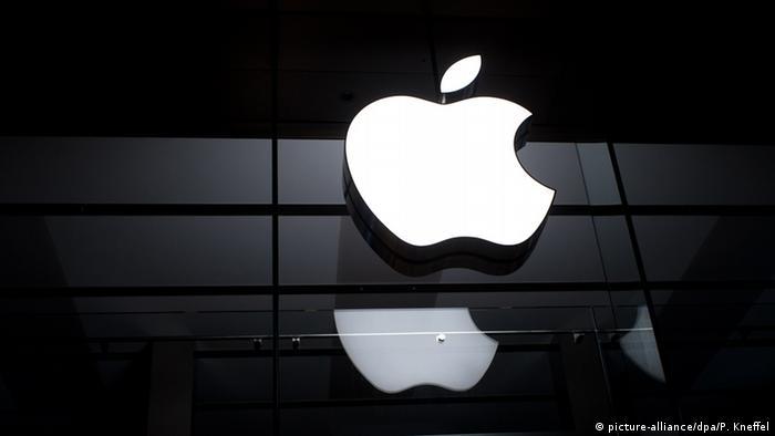 Apple: Mögliche iPhone-Nachfrageflaute