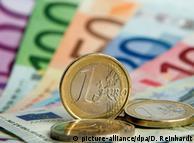 Staatsüberschuss: Rekord trotz Konjunktureinbruch