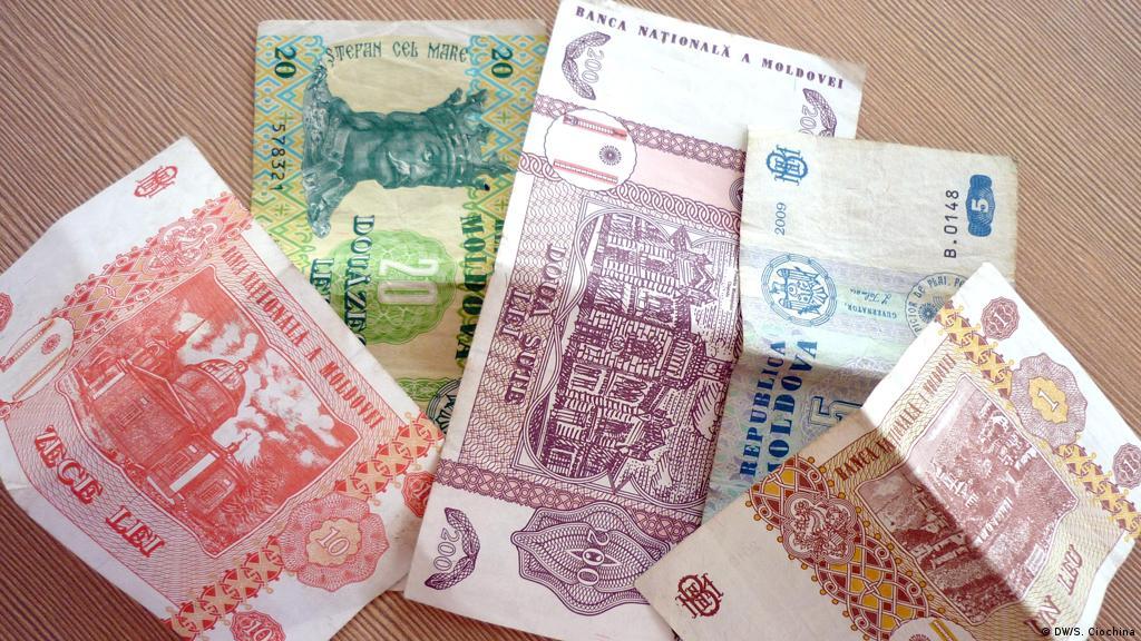 Займы на кредитную карту в москве