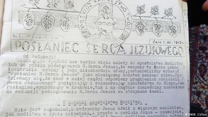 polskie serca w niemczech Kielce