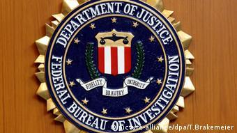 Підозрюваний: США також цікавилися угодою з Фірташем
