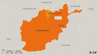 Afghanistan - There are no safe zones | Middle East| News and ...