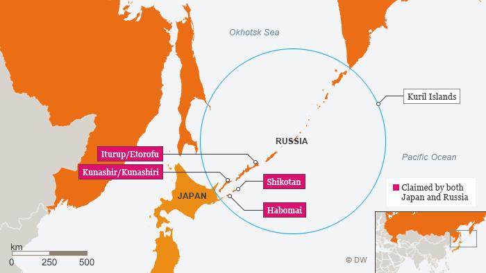 The Japan-Russia War Download Pdf. clean vestir puede Religion Spacious Piezas About timber