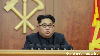 Νέες διεθνείς αντιδράσεις προκαλεί το καθεστώς του βορειοκορεάτη προέδρου Κιμ Γιονγκ Ουν