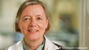 Professor Dr. Barbara Krahé Universität Potsdam