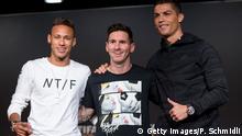 Schweiz, Nominierte für den Fußballer des Jahres 2015
