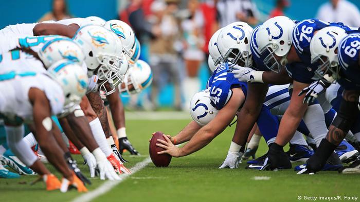 Wie Lange Dauert Ein Super Bowl Spiel