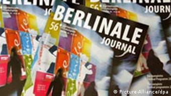Berlinale-Journale, Berlinale 2006