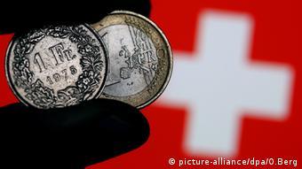 H Ελβετία θεωρείται η «μητέρα όλων των φορολογικών παραδείσων»