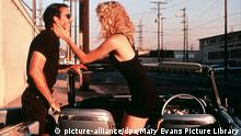 David Lynch Filmstill Wild at Heart