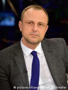 Петер Нойман