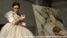 Oscar-Nominierungen 2016 Film ''The Danish Girl''