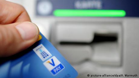 Οι πληρωμές με κάρτα δεν είναι πάντα δωρεάν