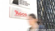 Türkei, Redaktion der armenischen Wochenzeitung Agos