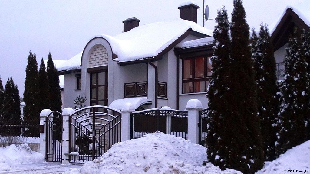 кредит на вторичное жилье в белоруссииденьги до зарплаты пенза телефон