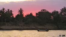 Teaser Mekong Artikelbild