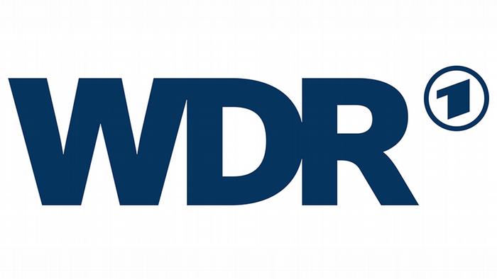 Westdeutscher Rundfunk | #MyEscape | DW | 20.01.2016