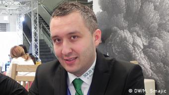 Amir Osmičić: Imamo kapaciteta da proizvodimo više namještaja