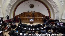 Se cuenta con la aprobación de la Ley de Otorgamiento de Títulos de Propiedad en un segundo debate legislativo.