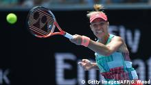 Tennis Australien Open Angelique Kerber