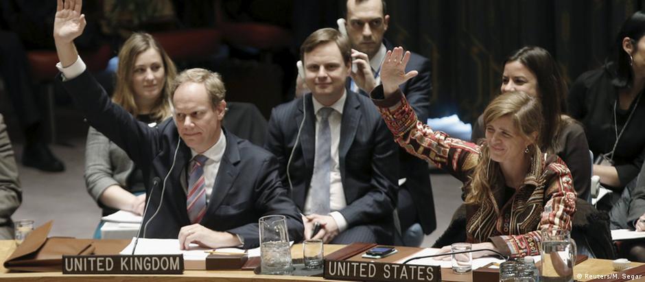 Conselho de Segurança da ONU vota resolução para criar missão na Colômbia
