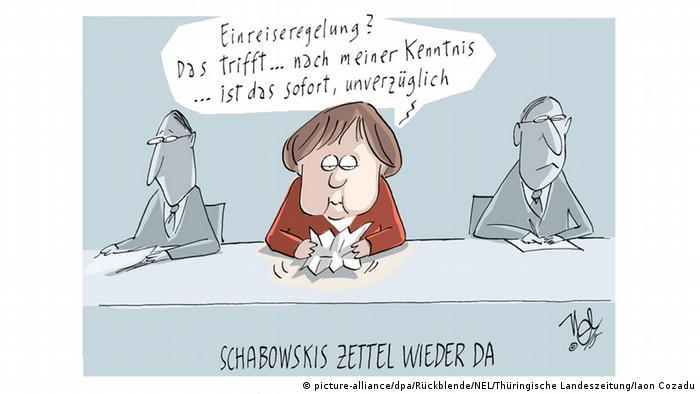 Автор: Йоан Коцаду (Iaon Cozadu), Thüringische Landeszeitung