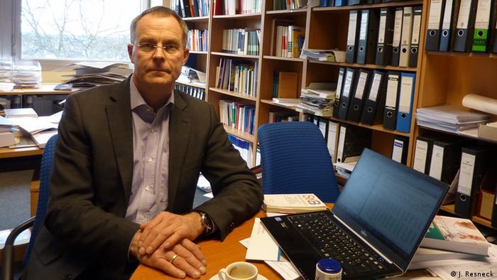Preventive detention for dangerous offenders in