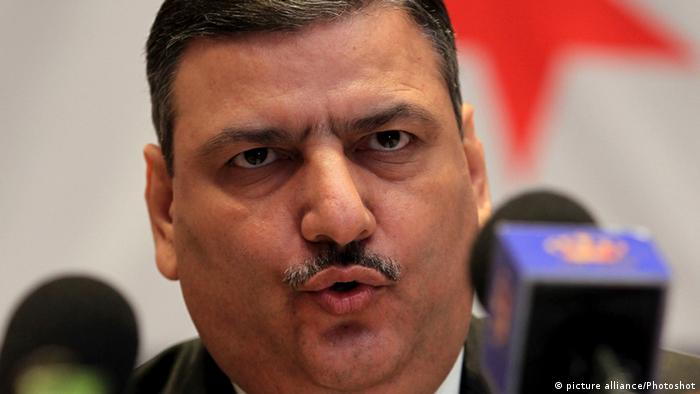 المعارضة السورية: الظروف غير مواتية لاستئناف مفاوضات السلام
