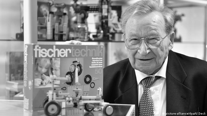 Artur Fischer